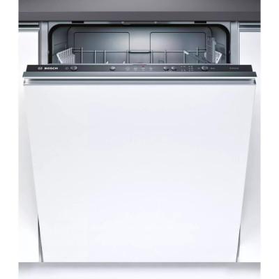 Masina de spalat vase incorporabila Bosch SMV24AX00K, 60 cm, Aqua Stop, 12 seturi, clasa A+ foto