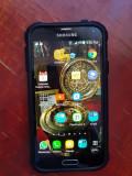 Telefon mobil Samsung Galaxy S5 SM-G901F