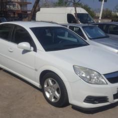 Opel vectra c 1.9 cdti an 2007