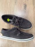 LICHIDARE STOC! Pantofi dama TIMBERLAND originali noi piele intoarsa usori 39,5