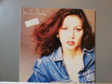 Jennifer Rush – Rush (1984/CBS/Holland) - Vinil/Vinyl/ca Nou (M-), Columbia