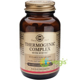 Thermogenic Complex 60cps Vegetale