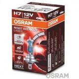 Bec Night Breaker Laser Next Generation H7 12V 55W PX26d, OSRAM