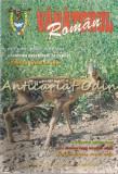 Cumpara ieftin Vanatorul Roman Nr. 5/ Mai 2003 - AGVPS Romania