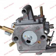 Carburator motocoasa Stihl FS 400, FS 450, FS 480, SP 400, SP 450 (CAL. 1)
