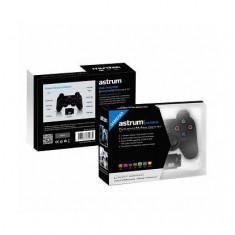 Joypad Astrum GW500 Wireless pentru PC/PS2/PS3 2,4gHz Vibe