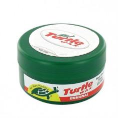 Ceara lustruit caroseria Turtle Wax 45800