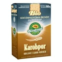 Pudra de Roscove Bio Biopont PV 200gr Cod: 5998858704452