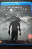 Apocalypto (BluRay)