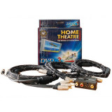 DVD HOME CINEMA KIT 3
