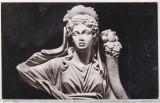 bnk cp Constanta - Muzeul de arheologie - Fortuna - necirculata
