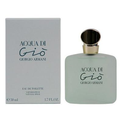Parfum Femei Acqua Di Gio Armani Edt Okaziiro