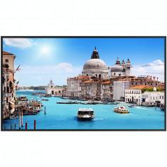 IDS LCD Video Wall Prestigio 55 inch 6ms Black