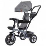 Cumpara ieftin Tricicleta Pentru Copii Polo grey