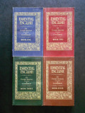 Cumpara ieftin C. E. ECKERSLEY - ESSENTIAL ENGLISH FOR FOREIGN STUDENTS 4 volume