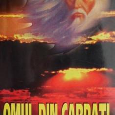 Omul din Carpati – Pavel Corut