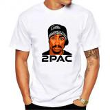 Cumpara ieftin Tricou Personalizat , Bumbac – 2 PAC