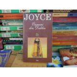 Oameni din Dublin , James Joyce , 1995, 2015