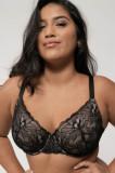 Sutien Adrianne intarit
