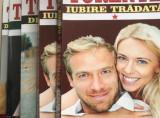 Torente Marie Anne Desmarest 5 vol.