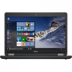 LAPTOP I5 6200U DELL LATITUDE E5470, Intel Core i5