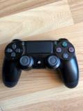 Controller Joystick Ps4 Sony Playstation 4 Versiunea V2