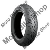 MBS EMAXR 150/80-15 70H TL, BRIDGESTONE, EA, Cod Produs: 03060390PE
