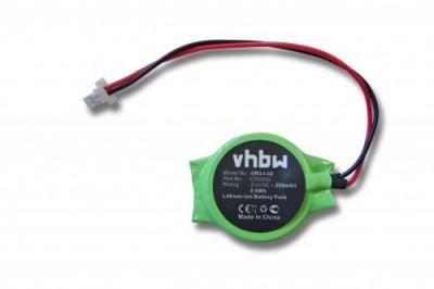 Bios baterie pentru acer aspir 6920 u.a. 200mAh, foto