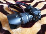 Vand Canon 80D