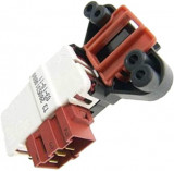 Mecanism blocare usa masina de spalat Grundig , ZV446M8 2805311700