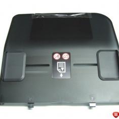 Tava ADF HP OfficeJet Pro L7590