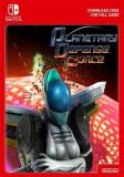 Planetary Defense Force (Nintendo Switch) eShop Key