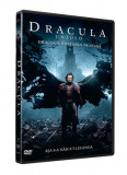 Dracula: Povestea nespusa / Dracula Untold - DVD Mania Film