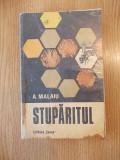 STUPARITUL- MALAIU- 1971, r1b