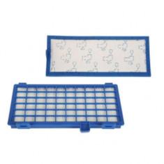 Filtru aspirator ROWENTA ZR902301