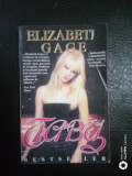 Tabu-Elizabeth Gage