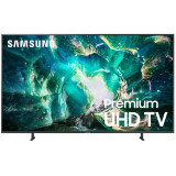 Televizor LED Smart Samsung, 207 cm, 82RU8002, 4K Ultra HD