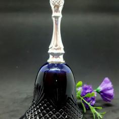 Parfum vintage de colectie Avon Charisma 120 ml, plin, anii 1970