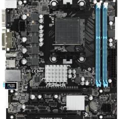 Placa de Baza ASRock 760GM-HDV, AM3, DDR3