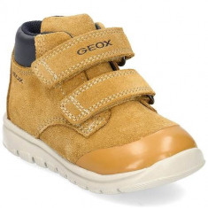 Ghete Copii Geox B Xunday B B841BA00022C2006