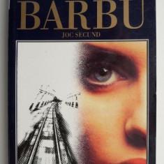 Joc secund – Ion Barbu