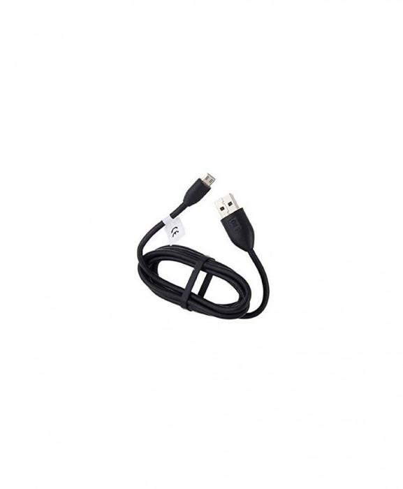Cablu date htc dc m410 negru