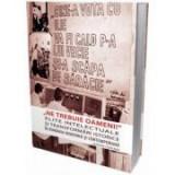 Ne trebuie oameni! Elite intelectuale si transformari istorice in Romania moderna si contemporana - Cristian Vasile