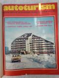 Revista Autoturism 1982 1983 1984 36 numere ACR