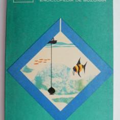 Marea – C. S. Antonescu