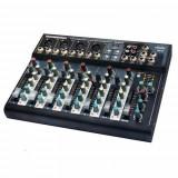 Mixer audio profesional Vlliodor PM 4U