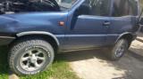 Ford Maverick, Benzina, SUV