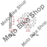 MBS Pinion fata Z14, Cod Produs: JTF71114