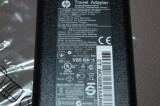 Incarcator laptop HP ultrabook 19.5V 65W cu mufa 7.4*5 mm sau 4.8*1.7mm in Cutie