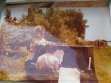 Film/teatru Romania- fotografie originala (25x19)-IProfetul aurul si ardelenii 1